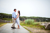 White Wave Photo - Wedding and Portrait Photography